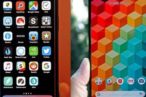 Samsung sắp tung smartphone giá cực rẻ