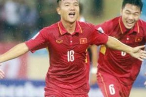 Tin tối (4.11): HLV Park Hang seo 'đánh bạc' với Trọng Hoàng