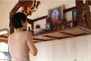 Đắk Lắk: Mang án oan đến chết vẫn chưa được xin lỗi