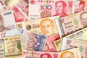 3 sai lầm nghiêm trọng khiến các nền kinh tế Đông Nam Á chưa thể 'hóa rồng'?