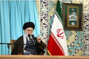 'Trò chơi vương quyền' của Mỹ tại Iran
