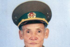 Hơn 10 năm giúp bạn Lào tiễu phỉ, cứu dân