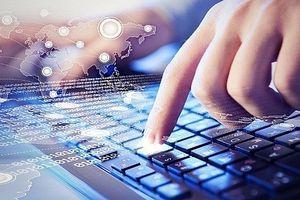 Bộ Công an lấy ý kiến về dự thảo Nghị định thực hiện Luật An ninh mạng
