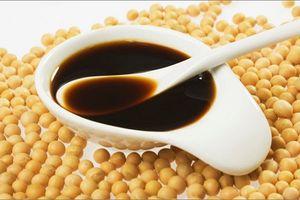 Ăn xì dầu có ảnh hưởng đến thai nhi không?