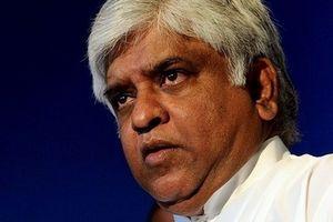 Sri Lanka: Đằng sau vụ bắt cựu Bộ trưởng Dầu mỏ