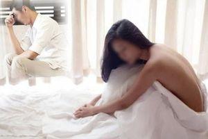 Giữ gìn 5 năm đến gần ngày cưới, thạc sĩ sốc vì bạn gái khai quan hệ với 2 người