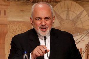 Iran sẵn sàng hợp tác với Đan Mạch để điều tra về âm mưu ám sát