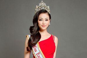Tiết lộ sốc của ông bầu đằng sau chiến tích không tưởng của Phương Khánh tại đấu trường Miss Earth 2018