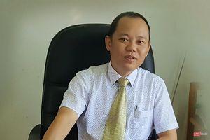 Vụ bổ nhiệm 'thần tốc' Giám đốc Sở TNMT ở Đà Nẵng: Luật sư nói gì?