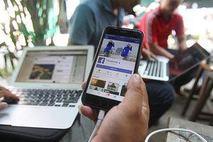 Bộ Công an: Yêu cầu Google, Facebook lưu trữ dữ liệu, chi nhánh hoặc văn phòng đại diện tại Việt Nam là phù hợp