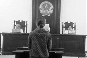Độc chiêu trốn án của nữ đạo chích sinh liên tiếp 5 đứa con