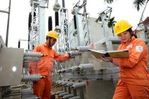 Xung quanh câu chuyện tham gia thị trường điện cạnh tranh