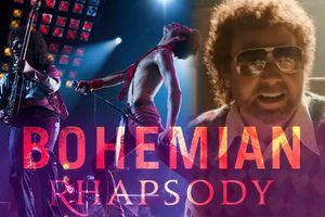 5 ưu và nhược điểm của 'Bohemian Rhapsody'