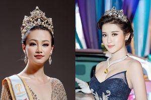 Tạm gác chuyện thiên vị khi có BGK người Việt, Phương Khánh đăng quang cực thuyết phục