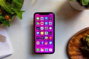 Một công nghệ đặc biệt sẽ xuất hiện trên iPhone của Apple vào năm 2020