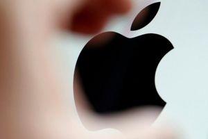 iPhone không còn là 'con gà đẻ trứng vàng' cho Apple
