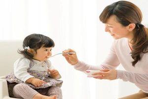 Cách chọn sữa chua cho bé làm tăng lợi khuẩn đường ruột, hệ miễn dịch phát triển tối ưu