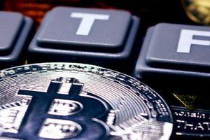 Giá tiền ảo hôm nay (4/11): 'Gần như không thể có ETF Bitcoin trong năm nay'