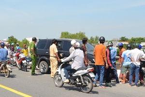 Sự thật về dư luận xảy ra vụ cướp trên cầu BaSi ở Trà Vinh