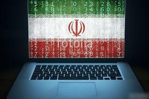 Iran chuẩn bị kế hoạch phòng thủ trước các vụ tấn công mạng từ Mỹ
