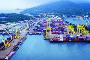 Kinh tế Việt Nam 10 tháng năm 2018: Những con số ấn tượng