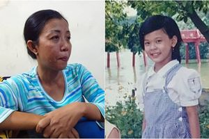 Vụ người mẹ khóc cạn nước mắt tìm con bỏ đi suốt 14 năm sau trận đòn của bố: Người bố hối hận, chưa muốn chia sẻ câu chuyện