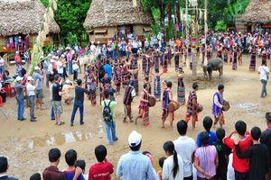 Quảng Nam đặt mục tiêu đến năm 2025 du lịch miền núi đón 600 nghìn lượt khách