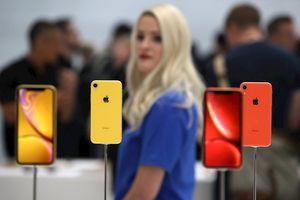 Tại sao iPhone XR lại không được người dùng yêu thích như iPhone XS?