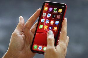 Bạn tiêu tốn bao nhiêu tiền vào iPhone trong cả cuộc đời? Con số này sẽ khiến bạn kinh ngạc