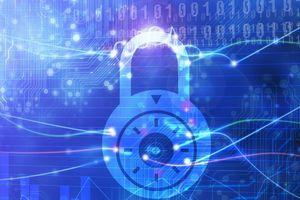 Quảng Ngãi liên tục có hoạt động rèn năng lực an toàn thông tin mạng