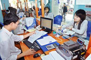 Sai lệch số liệu tiền nộp thuế chủ yếu do khai sai