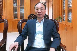 Bắc Ninh chủ động chăm lo cho người nghèo