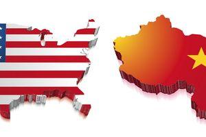 'CPTPP là cơ hội cho Việt Nam trong chiến tranh thương mại Mỹ - Trung'