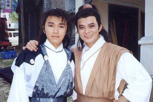 Những đại hiệp phim Kim Dung lâm cảnh nợ nần trong đời thật