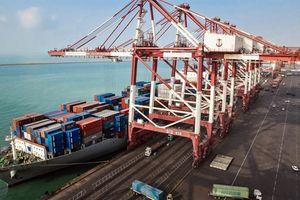 Siêu dự án thay kênh Suez: Tham vọng Nga có thành?