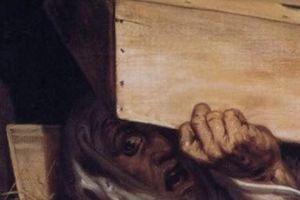 Để ngăn xác chết đội mồ sống lại, người xưa đã làm những gì?