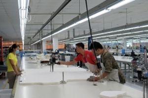 Nam Định nỗ lực thu hút đầu tư FDI