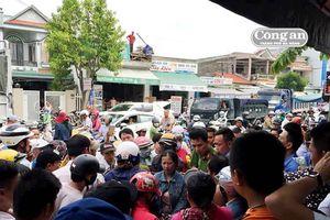 Thông tin bắt cóc trẻ em tại H. Đại Lộc là sai sự thật