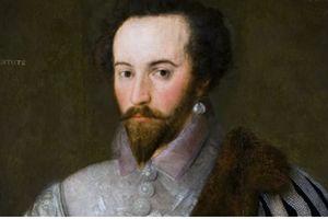 Nhà thám hiểm lừng danh TG 400 năm trước vì sao chết thảm?