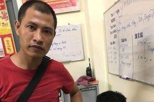 Người Sài Gòn 'mãn nhãn' xem thanh niên bắt gọn 2 kẻ cướp đường