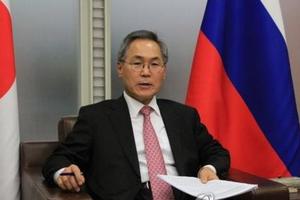 Nhà lãnh đạo Triều Tiên có thể thăm Nga trong tháng 11