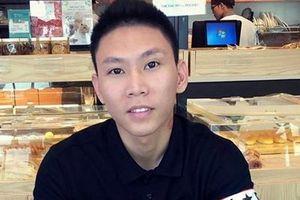 Nghệ An: 5 đối tượng trong vụ nổ súng ở nhà hàng TP.Vinh đã bị khởi tố