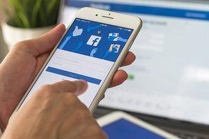 Cách kiểm tra thông tin cá nhân bị Facebook 'bán' cho nhà quảng cáo