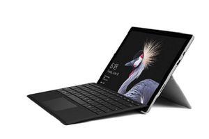Top 3 máy tính bảng xứng đáng thay thế iPad Pro 2018