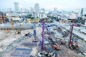 Đà Nẵng: Dung túng, bao che vi phạm trật tự xây dựng sẽ bị truy cứu hình sự