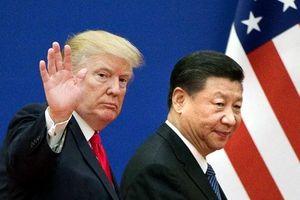 Chưa thể có được thỏa thuận sớm cho cuộc chiến thương mại Mỹ - Trung