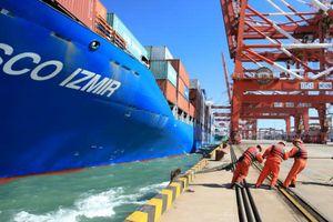 'Bóng ma' chiến tranh thương mại tác động xấu đến lợi nhuận doanh nghiệp Trung Quốc, Nhật