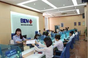 Sau 2 năm 'bỏ trống', ai sẽ ngồi 'ghế nóng' BIDV?