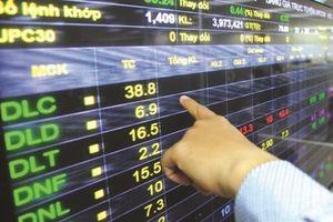 Tháng 10, nhà đầu tư nước ngoài mua ròng hơn 87 tỷ đồng trên UPCoM
