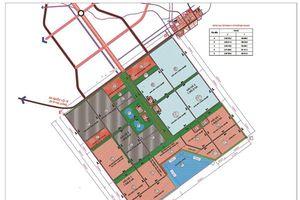 Tân Cảng Sài Gòn sẽ xây dựng cảng biển Hải Hà- Quảng Ninh